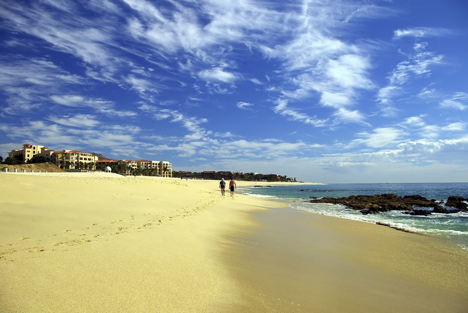 Mexico honeymoon destinations many exciting beaches for Honeymoon locations in california