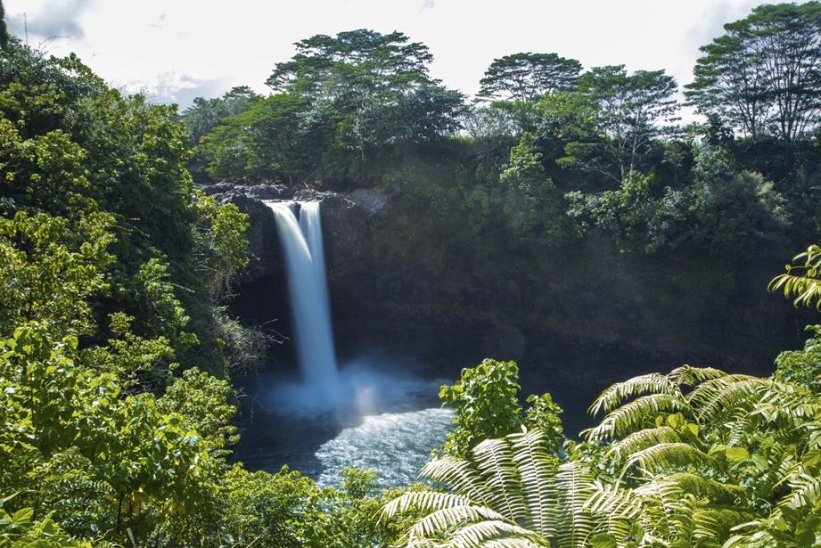 Best Island For Honeymoon In Usa