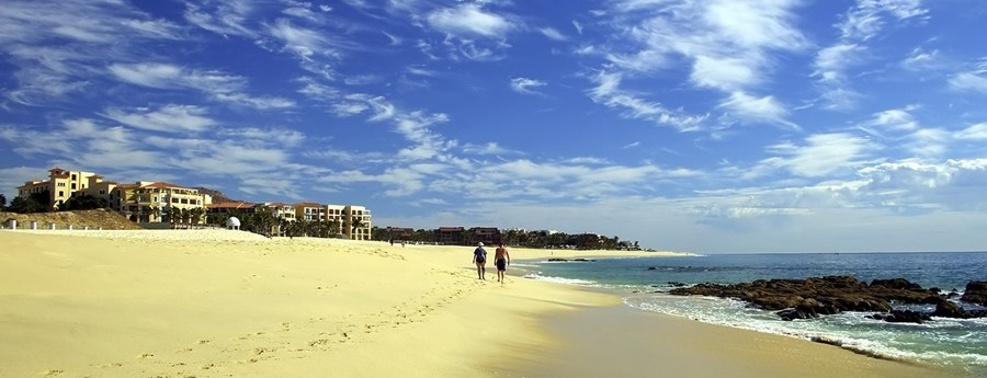 Baja california honeymoon destinations cool beaches and for Beach honeymoon destinations in the us