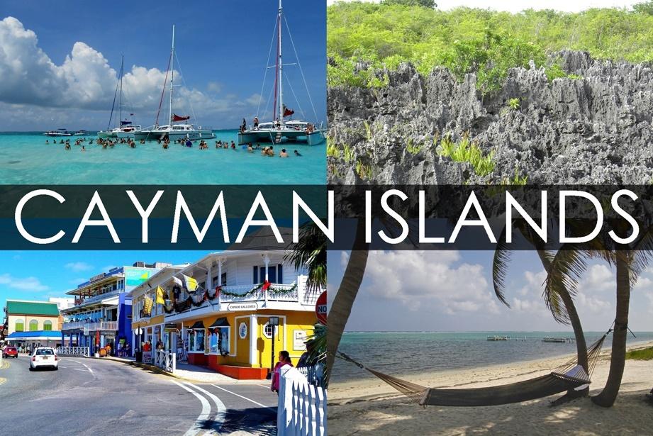 Cayman Islands Honeymoon Destinations   Beachcombers' Paradise on nassau caribbean, saint-martin caribbean, belize caribbean, cooper island caribbean, caicos caribbean, pennsylvania caribbean, windward islands caribbean, el salvador caribbean, eustatius caribbean, union island caribbean, monaco caribbean, anegada caribbean, virgin islands caribbean, guam caribbean, dominica island caribbean, jamaica caribbean, peter island caribbean, guatemala caribbean, chile caribbean, st barts caribbean,