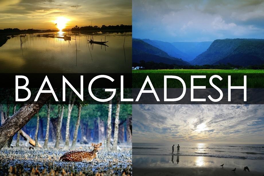 Bangladesh Honeymoon Destinations   Discover the Undiscovered!