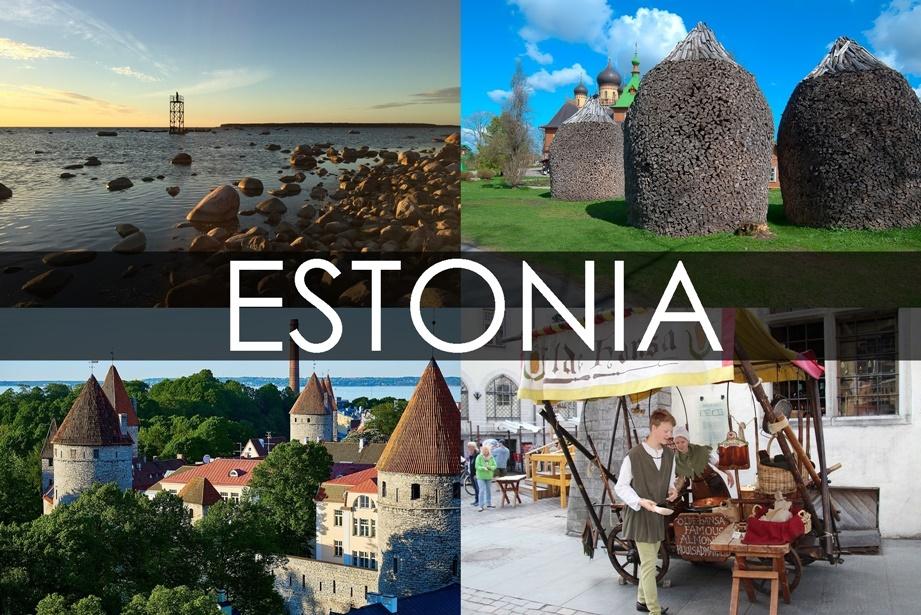 Image result for estonia collage